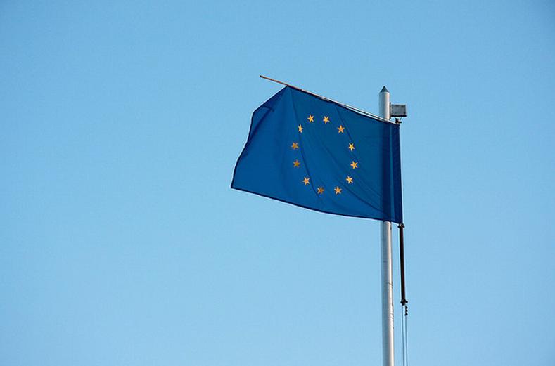 podpisanie soglasheniya o vizah s evrosoyuzom otlojeno Подписание соглашения о визах с Евросоюзом отложено