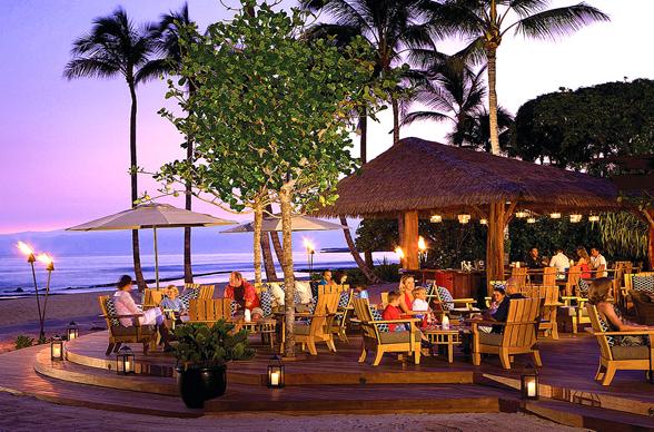 polzovateli TripAdvisor vybrali luchshie oteli mira Пользователи TripAdvisor выбрали лучшие отели мира
