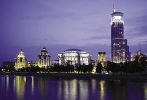polzovateli TripAdvisor vybrali luchshie oteli rossii Пользователи TripAdvisor выбрали лучшие отели России