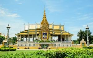 potok turistov v aziatskie strany rastet Поток туристов в азиатские страны растет
