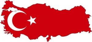 pravila vezda v turciyu ostayutsya prejnimi Правила въезда в Турцию остаются прежними