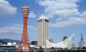 pravitelstvo yaponii rasschityvaet prinyat v tekushem godu 10 millionov turistov Правительство Японии рассчитывает принять в текущем году 10 миллионов туристов