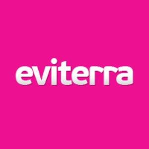 promsvyazbank ne vyplatit kompensacii klientam Eviterra Промсвязьбанк не выплатит компенсации клиентам Eviterra
