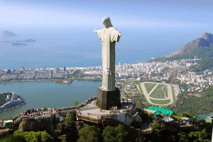 reiting glavnyh turisticheskih stran 2014 goda Рейтинг главных туристических стран 2014 года