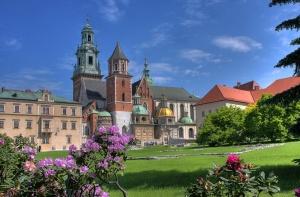 reiting luchshih evropeiskih gorodov 2013 Рейтинг лучших европейских городов 2013