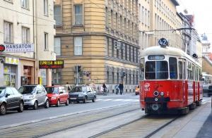 reiting luchshih gorodov dlya jizni 2014 Рейтинг лучших городов для жизни 2014