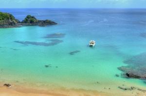 reiting luchshih plyajei mira 2014 Рейтинг лучших пляжей мира 2014