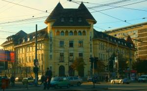 reiting samyh deshevyh gorodov evropy 2014 Рейтинг самых дешевых городов Европы 2014