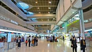 reiting samyh punktualnyh aeroportov mira Рейтинг самых пунктуальных аэропортов мира