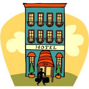 reiting samyh strannyh jalob i prosb gostei otelei Рейтинг самых странных жалоб и просьб гостей отелей