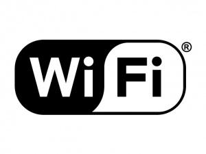 reiting stran po nalichiyu Wi Fi v otelyah Рейтинг стран по наличию Wi Fi в отелях
