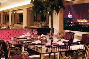 restorannaya nedelya v rime jdet turistov gurmanov Ресторанная неделя в Риме ждет туристов гурманов