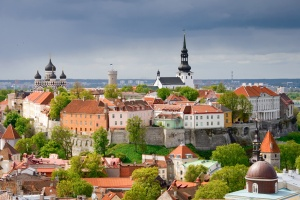 rossiiskie turisty vse chashe otpravlyayutsya v estoniyu Российские туристы все чаще отправляются в Эстонию