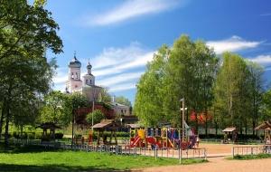 rossiyanam predlojat vybrat 10 simvolov strany Россиянам предложат выбрать 10 символов страны