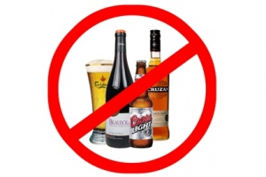 rossiyanam zapretyat vvozit alkogol iz za granicy Россиянам запретят ввозить алкоголь из за границы