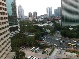 rossiyane smogut probyt do 72 chasov v guanchjou bez kitaiskoi vizy Россияне смогут пробыть до 72 часов в Гуанчжоу без китайской визы