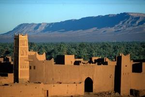 rossiyane ustanovili novyi rekord po chislu poezdok v marokko Россияне установили новый рекорд по числу поездок в Марокко