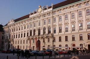 Россияне установили новый рекорд по турпотоку в Австрию