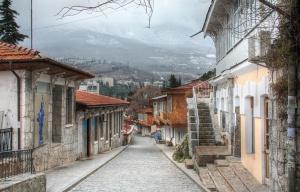 rukovodstvo kryma vvodit nalog na sdachu nedvijimosti Руководство Крыма вводит налог на сдачу недвижимости