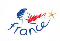 samoe interesnoe vo francii etim letom 3 Самое интересное во Франции этим летом
