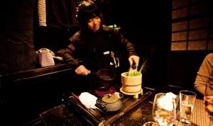 samye neobychnye restorany tokio Самые необычные рестораны Токио