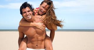 samye romantichnye kurorty dlya otdyha vdvoem 2 Самые романтичные курорты для отдыха вдвоем