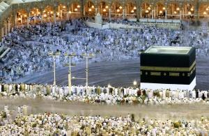 saudovskaya araviya otkrylas dlya turistov Саудовская Аравия открылась для туристов