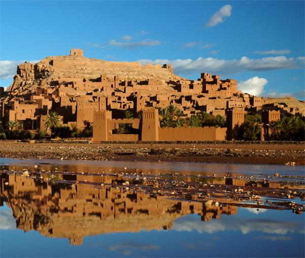 serial igry prestolov vdohnovlyayut turistov na poseshenie marokko i islandiii Сериал Игры Престолов вдохновляют туристов на посещение Марокко и Исландиии