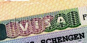 servisnyi sbor za finskuyu vizu podorojaet Сервисный сбор за финскую визу подорожает