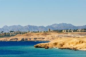 sharm el sheih  samoe deshevoe zimnee napravlenie dlya plyajnogo otdyha Шарм эль Шейх    самое дешевое зимнее направление для пляжного отдыха