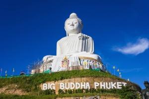 shvedskii turist v tailande 2 dnya iskal svoi otel Шведский турист в Таиланде 2 дня искал свой отель