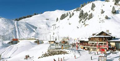 shveicariya vypustila «SuperPass» na 17 kurortov Швейцария выпустила «SuperPass» на 17 курортов