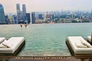 singapur prodoljaet privlekat novyh turistov Сингапур продолжает привлекать новых туристов