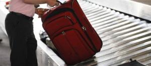 Сколько чемоданов потеряли авиакомпании за прошлый год