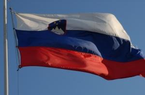 slovenskoe konsulstvo prinimaet dokumenty cherez vizovyi centr germanii Словенское консульство принимает документы через Визовый центр Германии