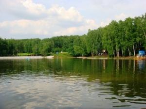 stolichnye plyaji otkroyutsya 15 maya Столичные пляжи откроются 15 мая