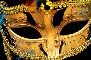 temoi venecianskogo karnavala 2014 stanut chudesa prirody Темой Венецианского карнавала 2014 станут чудеса природы