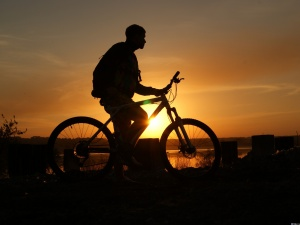 turistam predlojat velosipednye progulki po paragvayu Туристам предложат велосипедные прогулки по Парагваю