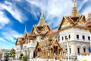 turistam v bangkoke poka volnovatsya ne o chem Туристам в Бангкоке пока волноваться не о чем