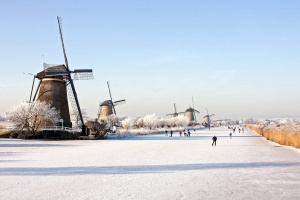 turisticheskaya otrasl niderlandov ustanovila v 2013 godu ocherednoi rekord Туристическая отрасль Нидерландов установила в 2013 году очередной рекорд