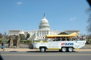 turisticheskii sektor ssha prekratil rabotu Туристический сектор США прекратил работу