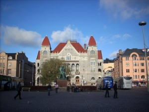 turisty iz rossii tratyat v helsinki 100 evro v den Туристы из России тратят в Хельсинки 100 евро в день