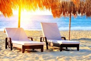 turisty planiruyut potratit na otdyh v etom godu bolshe chem v proshlom Туристы планируют потратить на отдых в этом году больше, чем в прошлом