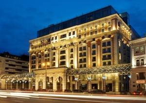 u 30 moskovskih otelei mojet byt otozvana licenziya na alkogol У 30 московских отелей может быть отозвана лицензия на алкоголь