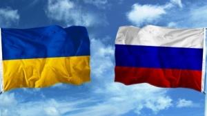 ukraina snova rassmatrivaet vozmojnost vvedeniya viz dlya rossiyan Украина снова рассматривает возможность введения виз для россиян
