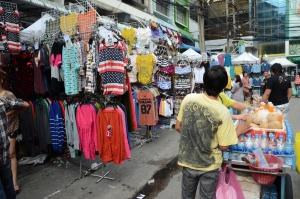ulichnye kafe i rynki tailanda mogut byt zakryty Уличные кафе и рынки Таиланда могут быть закрыты