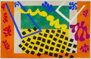 v afinah prohodit vystavka pikasso miro i shagala В Афинах проходит выставка Пикассо, Миро и Шагала