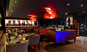v dubae otkrylsya bar GQ В Дубае открылся бар GQ