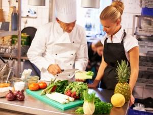v dubae proidet grandioznyi gastronomicheskii festival В Дубае пройдет грандиозный гастрономический фестиваль