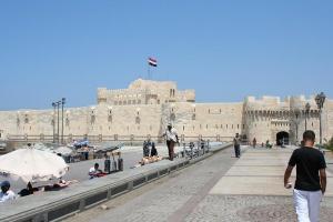 v egipte usilyat bezopasnost na dorogah posle dtp s rossiyanami В Египте усилят безопасность на дорогах после ДТП с россиянами